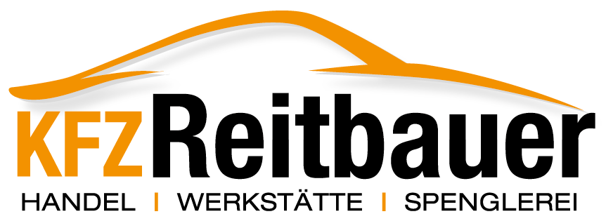 KFZ Reitbauer | Die Fachwerkstatt & Spenglerei aus St.Agatha | KFZ Reitbauer aus dem Bezirk Grieskirchen kümmert sich um §57a, Fahrwerkstechnik, Reparatur & Diagnose, Abschleppservice, Gebrauchtwagen, Getriebespülungen, uvm